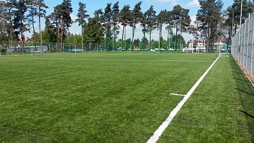FK Klánovice